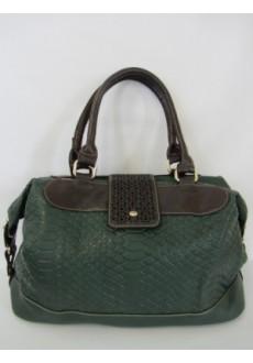 Объёмная сумка Adriana