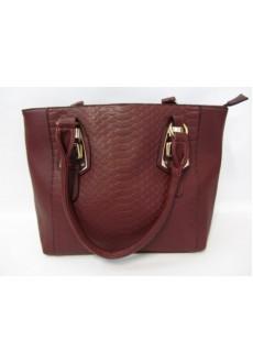 Большая сумка Alessandra